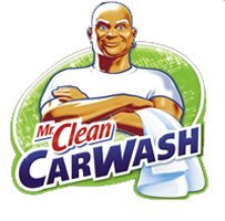 Mr. Clean Car Wash | Product innovation | New product development