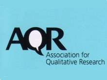 Read AQR's review of The Marketing Director's Handbook