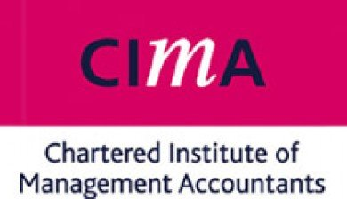 Professional Services Marketing Success Story | Chartered Institute of Management Accountants