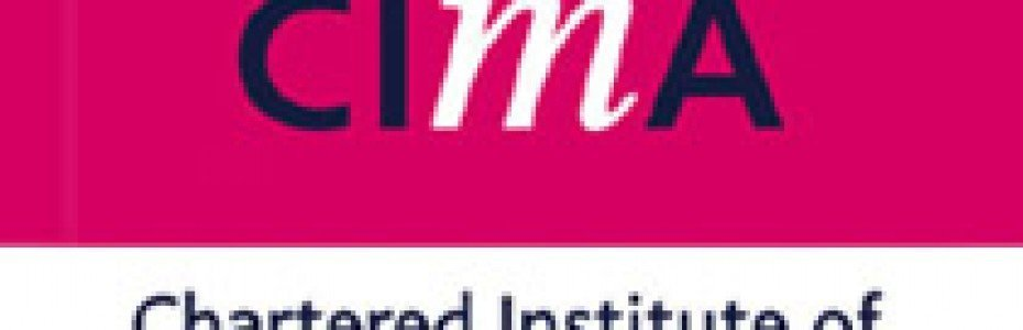 CIMA logo | Professional Services Marketing Success Story