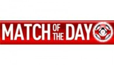 Match of the Day logo | Magazine marketing success story