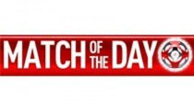 Magazine marketing success story   BBC Match of the Day