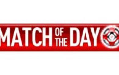 Match of the Day logo   Magazine marketing success story