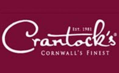Food Marketing Success Story | Crantock's