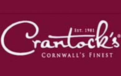 Food Marketing Success Story | Crantock's
