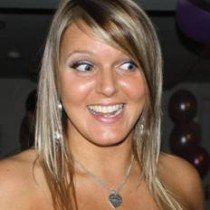 Emma Devine, Graphic Designer and Creative Consultant