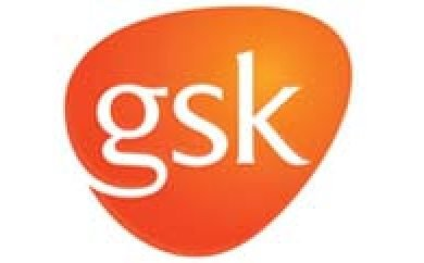 GSK logo | Healthcare marketing success story