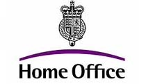 Home office logo   Public sector marketing success story