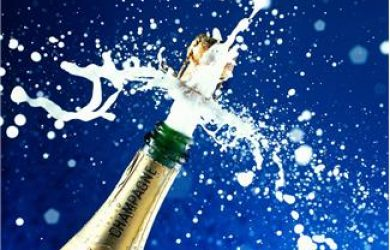 Marketing strategy | Popping the cork to celebrate marketing success