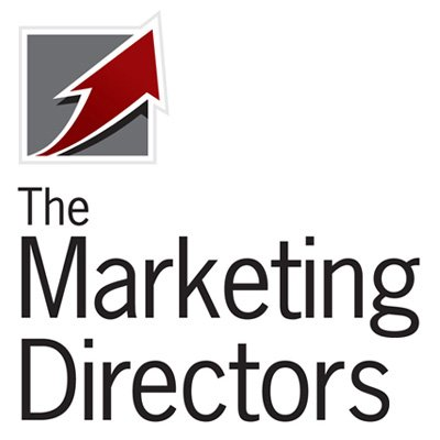 The Marketing Directors Marketing Consultancy