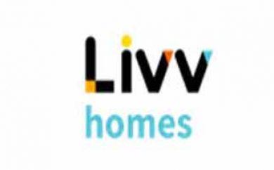 Livv Homes