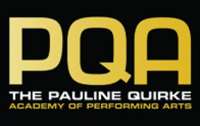 PQA logo   Performing arts marketing success story