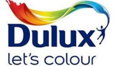 Decorating marketing success story | Dulux Sterishield