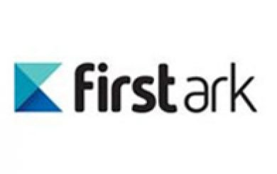 First Ark logo   Social enterprise marketing success story