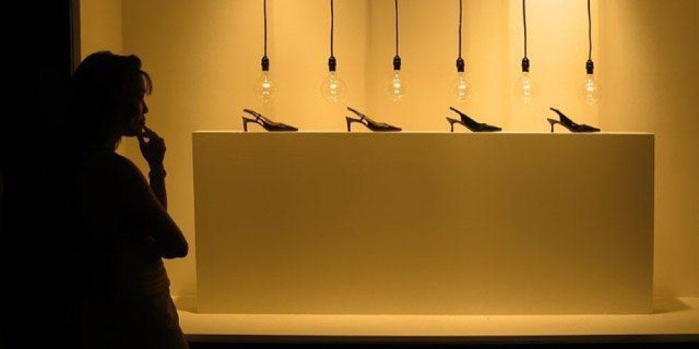 Consumer goods marketing consultancy