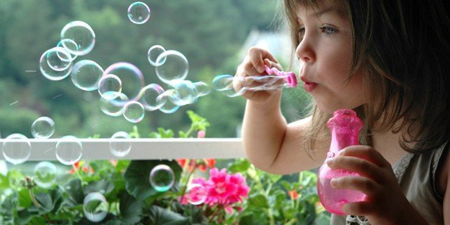 Children's marketing consultancy   The Marketing Directors