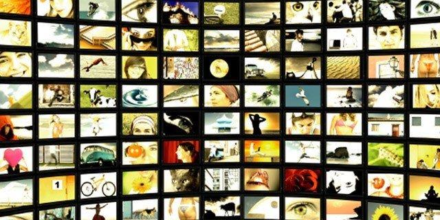 Media and digital marketing consultancy   The Marketing Directors