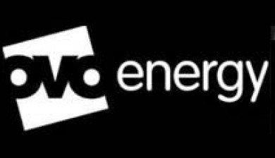 Energy marketing success story