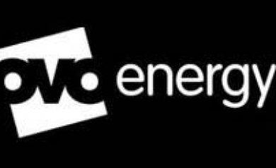 Energy marketing success story   Ovo