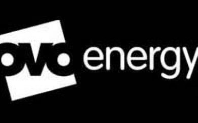 Ovo Energy logo | Marketing success story | Ovo
