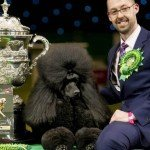 Quantitative Research Survey Modes, Top Dog at Crufts