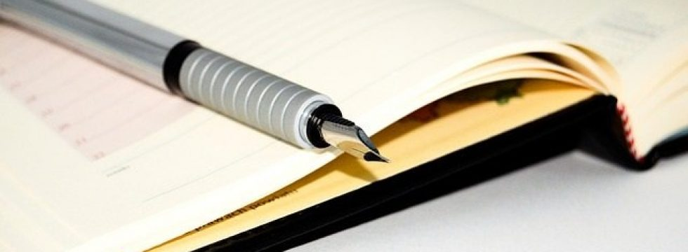 Writing a marketing brief or marketing research brief
