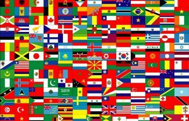 Brexit - UK business and marketers should embrace the world