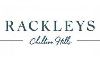 Rackleys Chiltern Hills logo