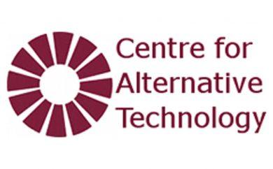 Centre for Alternative Technology logo