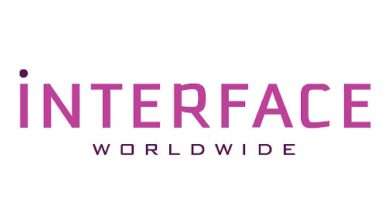 Interface Worldwide Events and Exhibitions